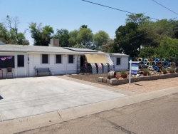 Photo of 6420 S 12th Street, Phoenix, AZ 85042 (MLS # 5624241)