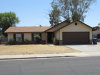 Photo of 3819 E Harmony Avenue, Mesa, AZ 85206 (MLS # 5624247)