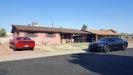 Photo of 7507 N 41st Avenue, Phoenix, AZ 85051 (MLS # 5624249)