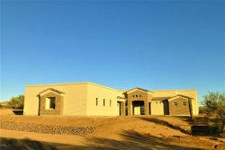 Photo of 143XX E Skinner Drive, Scottsdale, AZ 85262 (MLS # 5624256)