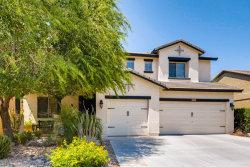 Photo of 7882 W Molly Drive, Peoria, AZ 85383 (MLS # 5624263)