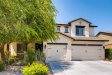 Photo of 7882 W Molly Drive, Peoria, AZ 85383 (MLS # 5624263)