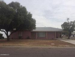 Photo of 1903 E Whitton Avenue, Phoenix, AZ 85016 (MLS # 5624265)