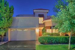 Photo of 9487 N 105th Place, Scottsdale, AZ 85258 (MLS # 5624267)