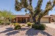 Photo of 4715 E Sandra Terrace, Phoenix, AZ 85032 (MLS # 5624272)