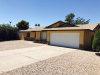 Photo of 2116 E Tulane Drive, Tempe, AZ 85283 (MLS # 5624274)
