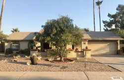 Photo of 4443 E Ludlow Drive, Phoenix, AZ 85032 (MLS # 5624283)