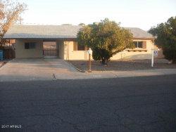 Photo of 4131 W El Caminito Drive, Phoenix, AZ 85051 (MLS # 5624287)