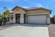 Photo of 14349 W Mitchell Drive, Goodyear, AZ 85395 (MLS # 5624294)