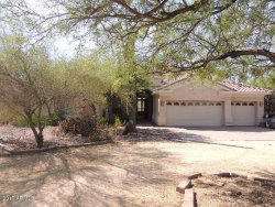 Photo of 29825 N 78th Way, Scottsdale, AZ 85266 (MLS # 5624311)