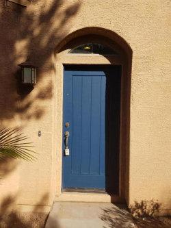 Photo of 4207 E Vaughn Avenue, Gilbert, AZ 85234 (MLS # 5624340)