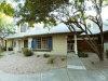 Photo of 10101 N 91st Avenue, Unit 130, Peoria, AZ 85345 (MLS # 5624346)