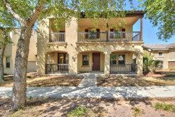 Photo of 2936 N Point Ridge Road, Buckeye, AZ 85396 (MLS # 5624351)
