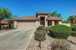 Photo of 16028 N 102nd Place, Scottsdale, AZ 85255 (MLS # 5624362)