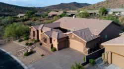 Photo of 14559 E Charter Oak Drive, Scottsdale, AZ 85259 (MLS # 5624366)