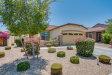 Photo of 15623 W Devonshire Avenue, Goodyear, AZ 85395 (MLS # 5624373)