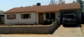 Photo of 1041 W Mclellan Road, Mesa, AZ 85201 (MLS # 5624375)