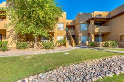 Photo of 1825 W Ray Road, Unit 2030, Chandler, AZ 85224 (MLS # 5624380)