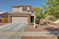 Photo of 3990 E Los Altos Drive, Gilbert, AZ 85297 (MLS # 5624388)