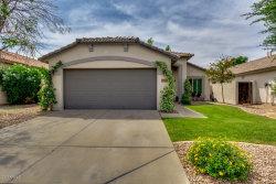 Photo of 2743 E Dragoon Circle, Mesa, AZ 85204 (MLS # 5624391)