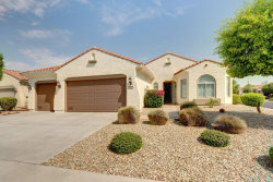Photo of 26352 W Runion Lane, Buckeye, AZ 85396 (MLS # 5624395)