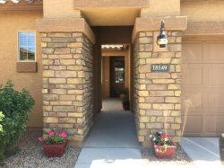 Photo of 18149 W Purdue Avenue, Waddell, AZ 85355 (MLS # 5624399)