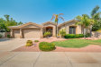 Photo of 5520 W Creedance Boulevard W, Glendale, AZ 85310 (MLS # 5624407)