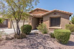 Photo of 25656 W Blue Sky Way, Buckeye, AZ 85326 (MLS # 5624409)