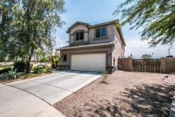 Photo of 21326 N Liles Lane, Maricopa, AZ 85138 (MLS # 5624410)