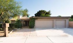 Photo of 1507 W Lindner Avenue, Mesa, AZ 85202 (MLS # 5624423)