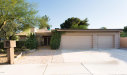 Photo of 1507 W Lindner Avenue, Mesa, AZ 85202 (MLS # 5624423)