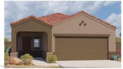 Photo of 3562 N 300th Drive, Buckeye, AZ 85396 (MLS # 5624425)