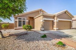 Photo of 10553 E Forge Avenue, Mesa, AZ 85208 (MLS # 5624430)