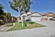 Photo of 14210 N 127th Drive, El Mirage, AZ 85335 (MLS # 5624434)