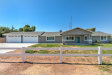 Photo of 3221 E Campbell Road, Gilbert, AZ 85234 (MLS # 5624452)