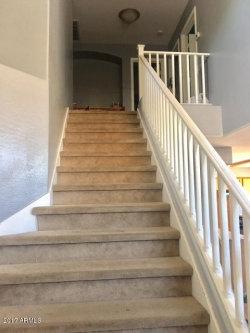 Photo of 2701 S 108th Drive, Avondale, AZ 85323 (MLS # 5624461)