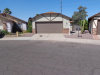 Photo of 11814 N 66th Drive, Glendale, AZ 85304 (MLS # 5624469)