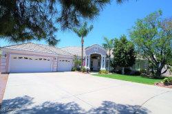 Photo of 832 N Quinn Circle, Mesa, AZ 85205 (MLS # 5624472)