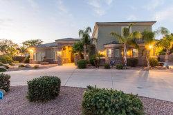 Photo of 8226 W Acoma Drive, Peoria, AZ 85381 (MLS # 5624483)