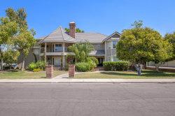 Photo of 1822 E Lynwood Street, Mesa, AZ 85203 (MLS # 5624487)