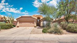 Photo of 3810 E Encinas Avenue, Gilbert, AZ 85234 (MLS # 5624490)