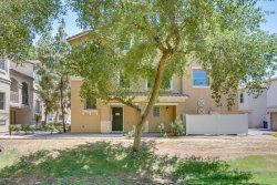 Photo of 9233 E Neville Avenue, Unit 1071, Mesa, AZ 85209 (MLS # 5624502)