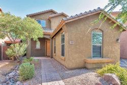 Photo of 3944 E Fairview Street, Gilbert, AZ 85295 (MLS # 5624508)