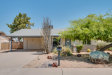 Photo of 2172 E Apollo Avenue, Tempe, AZ 85283 (MLS # 5624517)