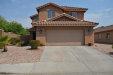 Photo of 22580 W Solano Drive, Buckeye, AZ 85326 (MLS # 5624520)