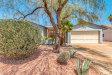 Photo of 2523 N Evergreen Street, Chandler, AZ 85225 (MLS # 5624524)