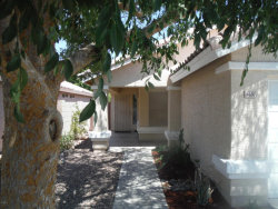 Photo of 19607 N 49th Avenue, Glendale, AZ 85308 (MLS # 5624526)