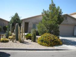 Photo of 872 E Canyon Rock Road, San Tan Valley, AZ 85143 (MLS # 5624544)
