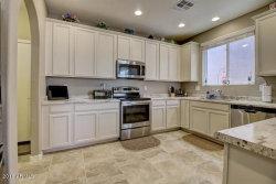 Photo of 12456 W Hummingbird Terrace, Peoria, AZ 85383 (MLS # 5624548)