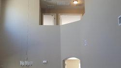 Photo of 1632 N Beverly --, Mesa, AZ 85201 (MLS # 5624555)
